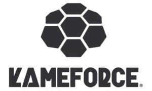 logo kameforce